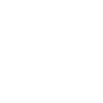 PestCare | Pest Control | Termite Inspection and Treatment | Sunshine Coast